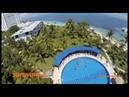 Dos Playas Beach House by Faranda - Cancun, Mexico | Sunwing.ca