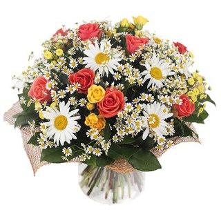 Заказ живых цветов на дом в волгограде по номеру телефона доставка цветов по южно сахалинску