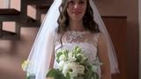Свадебный клип | Artur & Katerina | 18/08/2018