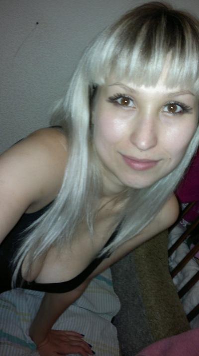 Donna Iv, 6 октября , Абакан, id202535692