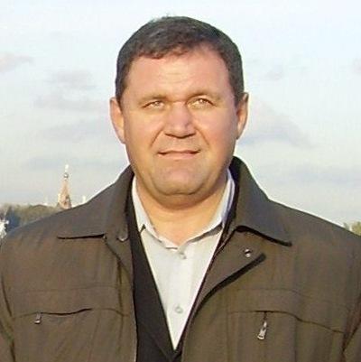 Александр Кугай, 2 октября 1990, Санкт-Петербург, id196926051