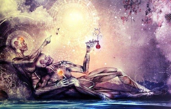 Картинки на магическую тематику - Страница 9 DRj8-atFJis