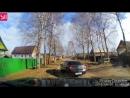Проект_04-23_HD.mp4