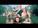 Богатенький Риччи 1994 Гаврилов VHS