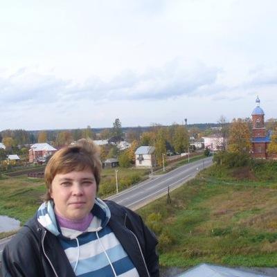 Наталия Козлова, 31 июля , Санкт-Петербург, id53611267