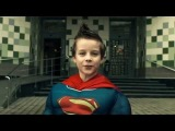 Наш ответ супермену с gopro и гению монтажа ))