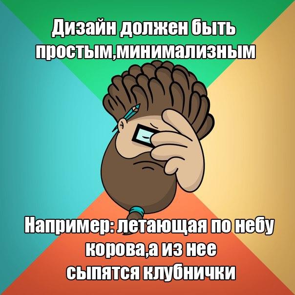 YBCyBRxX3AU.jpg
