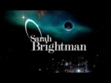 Sarah Brightman - Sarah Brightman's Space Dream Begins