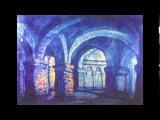 Liszt - Mephisto Waltz No. 4, S216b (Leif Ove Andsnes, piano)