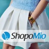 Shopomio Fashion Magazine