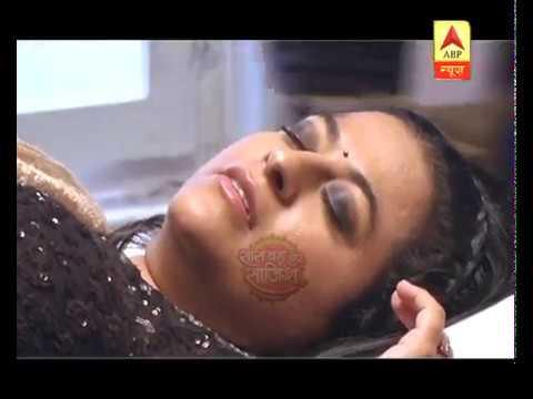 Ishqbaaz: шивай сильно переживает за маму