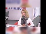 Ольга Орлова в гостях у Аллы Довлатовой (прямой эфир на