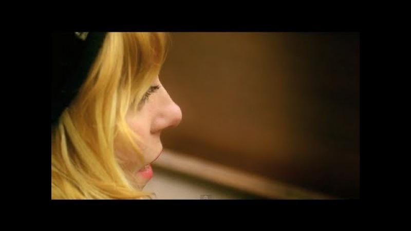 Anneke van Giersbergen Agua de Annique - Wonder (official music video)
