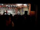 вишнёвый фестиваль. глубокое