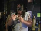 TNA Impact Wrestling 06.18.2009