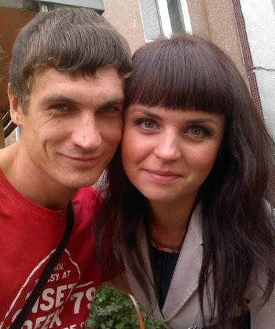 Кристина Елисеева, 29 июня , Витебск, id132461471