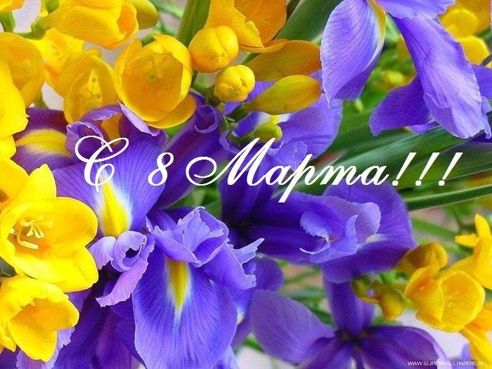 Марина Милька, Полтава - фото №19
