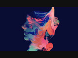 HD ARTE France: Пластичность мозга (Норман Дойдж) The Brain That Changes Itself (2008) (док. фильм) 1080
