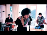 Nikka Costa - Nylons in a Rip (Cover by Adryon de Le