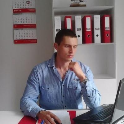 Роман Погорелов, 29 июля , Новосибирск, id24242125