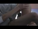 Накуренная мачеха Дашенька порно худенькие вебка русская порна порне мария девки связанные вид лучшие ролики размер много любяще