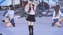 180519 수지SUZY - SObeR 연세대 축제 아카라카 4K 직캠 by 비몽