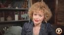 Марина Скульская читает поэму Руслан и Людмила Александра Пушкина, глава 1
