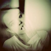 Кристина Лебедева, 12 декабря 1997, Тольятти, id173780757