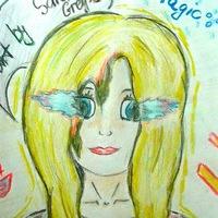 Art by Sara ^-^