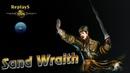 HoN replays - Sand_Wraith - Immortal - 🇮🇶 `IRAQ`4EVER` Diamond II