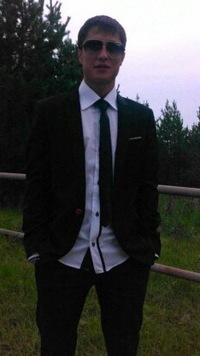 Ильнур Шайхуллин, 23 сентября 1989, Бавлы, id32652548