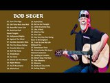 BOB SEGER The Best Songs Collection