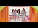 Red Velvet #Cookie Jar MV Teaser #2