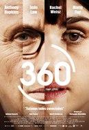 移城別戀 (360) 11
