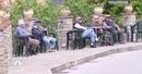Ученые из МГУ приблизились к решению проблемы старения