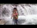 DenisGi.Costea - Celeste (cover Leo Rojas)