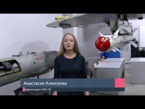 Генерал майор ФСБ А Михайлов Вооруженные силы РФ испытывают нехватку инженерных кадров ФАН ТВ