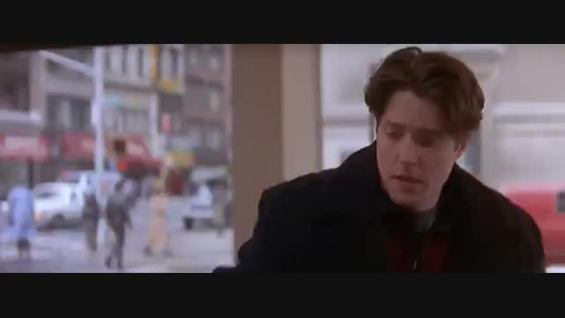 Крайние меры (1996) супер фильм