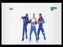 Serdar Ortaç - Poşet [2010] Orjinal Klip HD SUPER!!.mp4