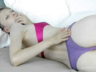 Порно раком Смотреть секс раком онлайн