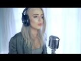 Madilyn Bailey Rockabye (Clean Bandit _ Sean Paul _ Anne-Marie) - Музыка -