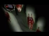 Сектор газа - Укус вампира