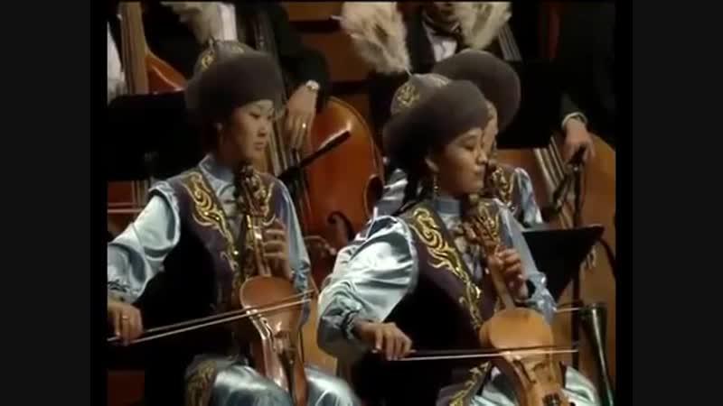 [v-s.mobi]Секен Тұрысбеков - Көңіл толқыны.mp4