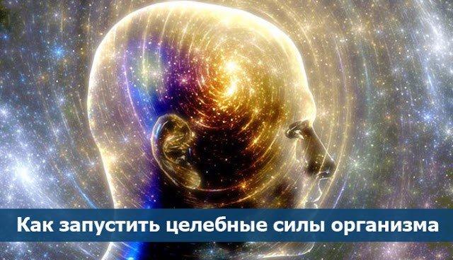 https://pp.userapi.com/c543105/v543105279/3f429/pW9f7nEi0js.jpg