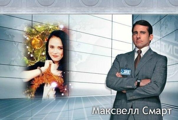 смотреть онлайн маруся фильм: