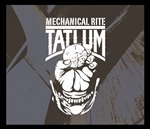 new Tatlum cd lp