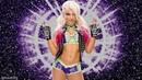 WWE: Spiteful (Alexa Bliss Theme Song 2017)