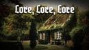 "✠ ""Lore Lore Lore Rare Version Liedtext ✠"