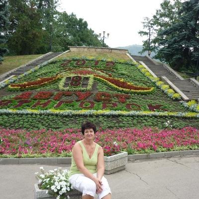 Светлана Бондарь-Дзюба, 9 июня , Килия, id95599758