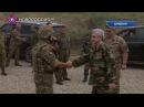 Лента новостей на Новороссия ТВ 17 июля 2017 года